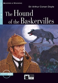 The Hound of the Baskervilles - Niveau 2