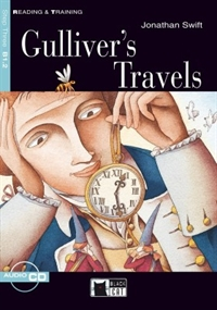 Gulliver's Travels - Niveau 3