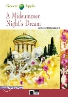 Midsommer Night's dream