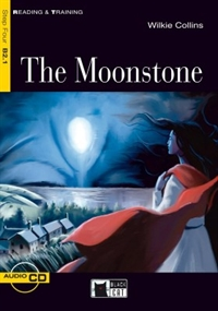 The Moonstone- Niveau 4
