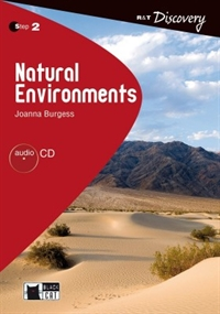 Natural Environments- Niveau 2