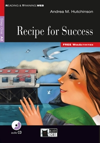 Recipe for success - Niveau 1