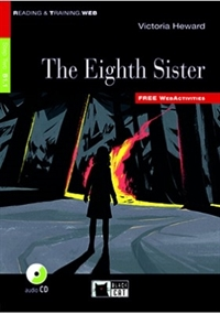 The Eighth Sister- Niveau 2