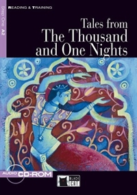The Thousand and one nights - Niveau 1