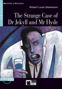 The Strange Case of Dr. Jekyll and Mr. Hyde - Niveau 3