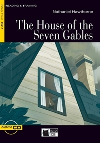 The House of the Seven Gables- Niveau 4