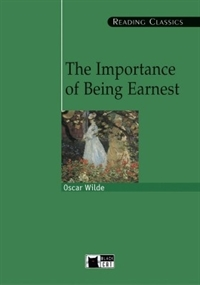 The importance of beeing Earnest - Niveau 7