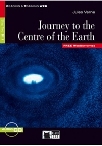 Journey to the Centre of the Earth- Niveau 2