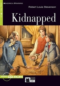 Kidnapped - Niveau 2