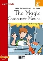 The magic computermouse