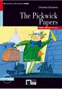 The Pickwick Papers- Niveau 3
