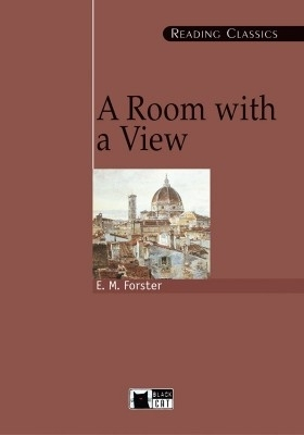 A room with a view - Niveau 7