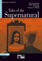 Tales of the supernatural- Niveau 3