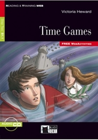 Time games- Niveau 2