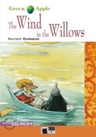 The wind ind the willows