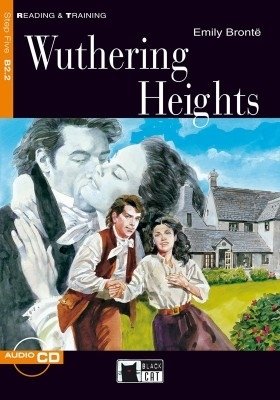 Wuthering heights - Niveau 6